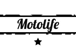 Motolife.nl